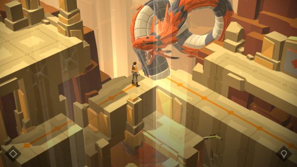 Lara-Croft-GO-review-AA-1-840x473
