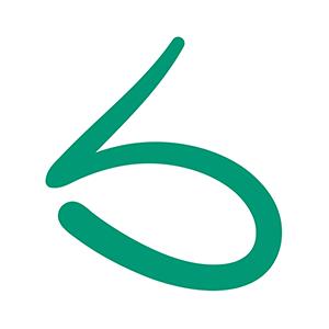 dvdwebz 6